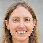 Profile picture of Monica Soler